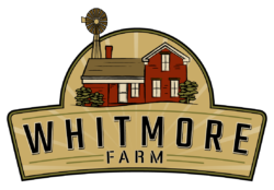 Whitmore Farm