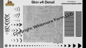 Skin v4 Fine Detail Stencil